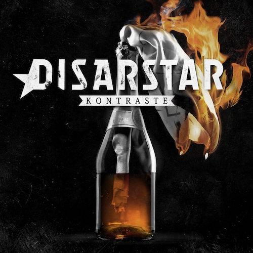 <strong>Disarstar</strong><br /> Kontraste