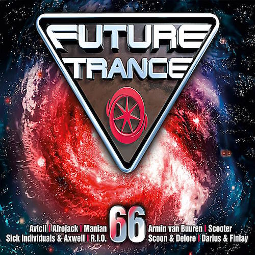 <strong>Future Trance</strong><br /> 66