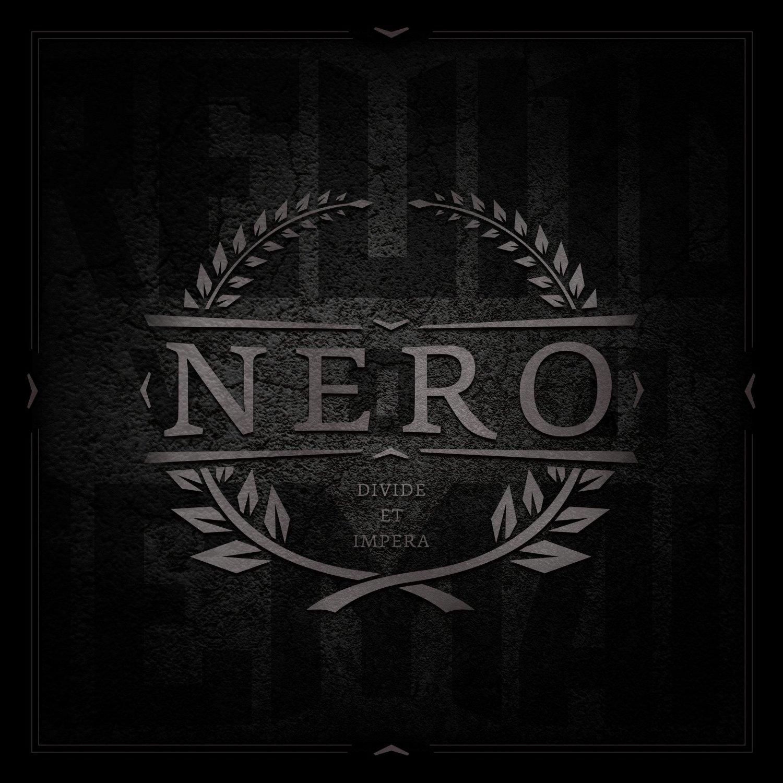 <strong>Vega</strong></br> Nero