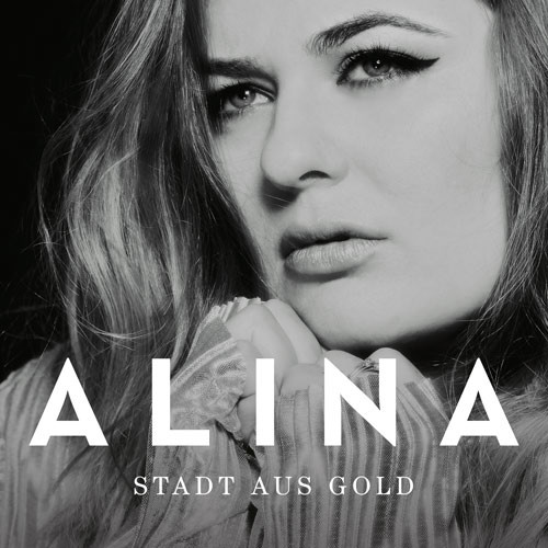 <strong>Alina</strong> <br>Stadt aus Gold