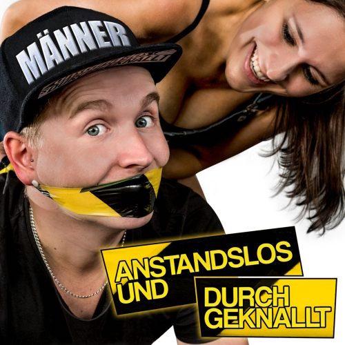 Anstandslos-Männer-Single-e1524219463956
