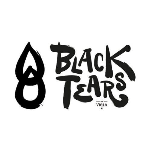 <strong>Black Tears Rum</strong> </br>TVC