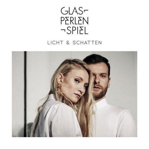 <strong>Glasperlenspiel</strong> <br>Licht und Schatten