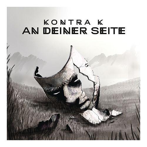 <strong>Kontra K</strong><br> An deiner Seite
