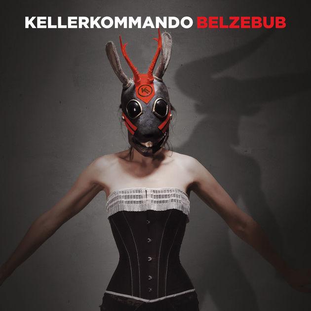<strong>Kellerkommando</strong><br> Belzebub