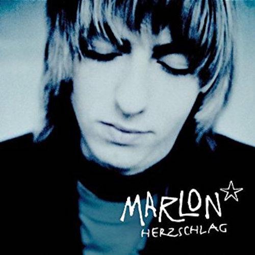 <strong>Marlon</strong><br> Herzschlag