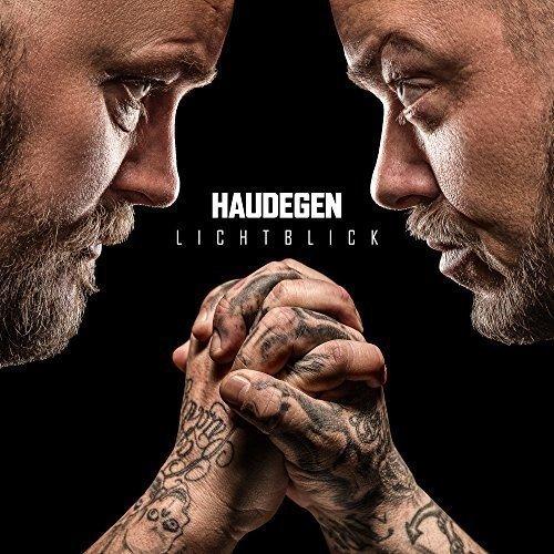 <strong>Haudegen</strong><br> Lichtblick