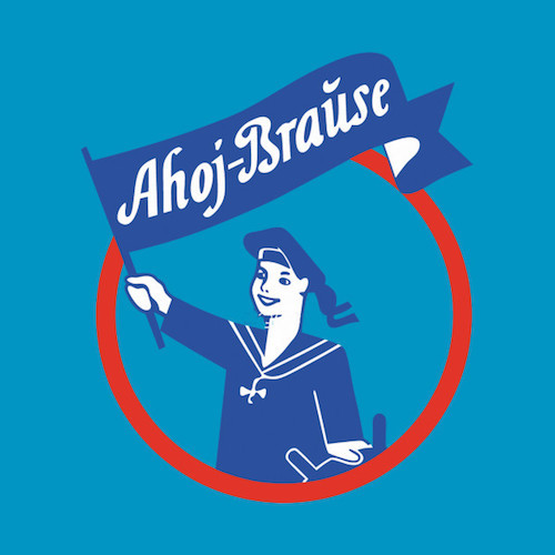 <strong>Ahoj Brause</strong><br /> TVC