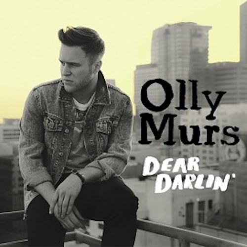 Olly-Murs-Dear-Darlin