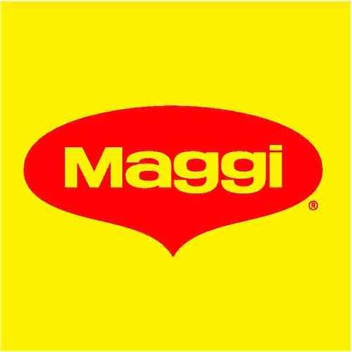MAGGI__1 2