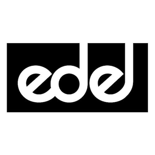 edel-records-logo-primary