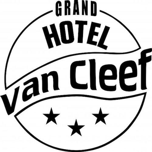 grand_hotel_van_cleef_logo