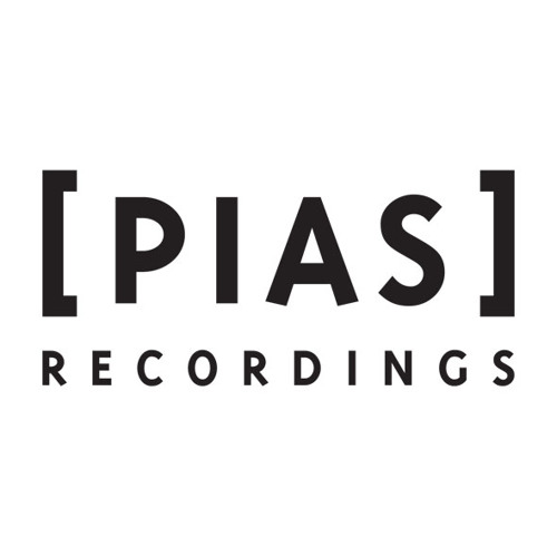 pias_recordings_logo_2003