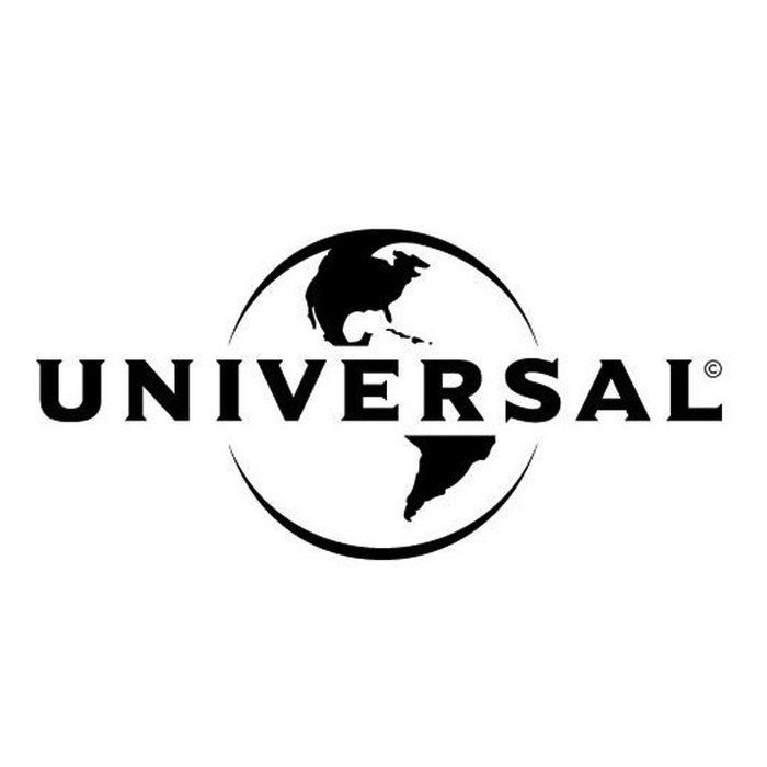 universal#