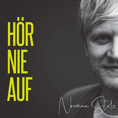 hoer-nie-auf_final_hell-1024×1024