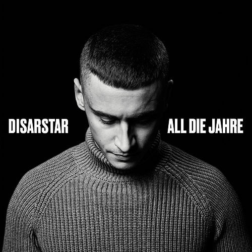 all die